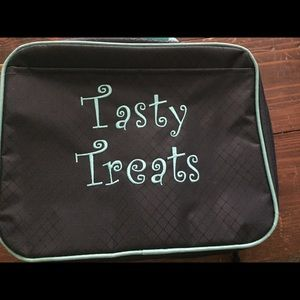 Thirty-One Thermal Lunchbox New w/out packaging